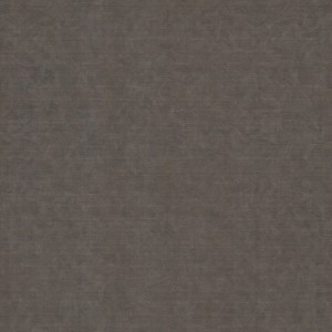 NE33 Brushed brown fabric - Cover Styl'