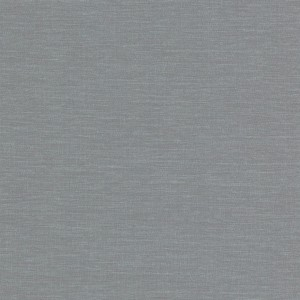 NG10 Woven parquet grey - Cover Styl'