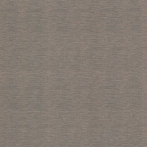 T10 Grey gold fabric - Cover Styl'