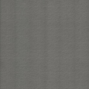 T12 Dark grey brushed fabric - Cover Styl'